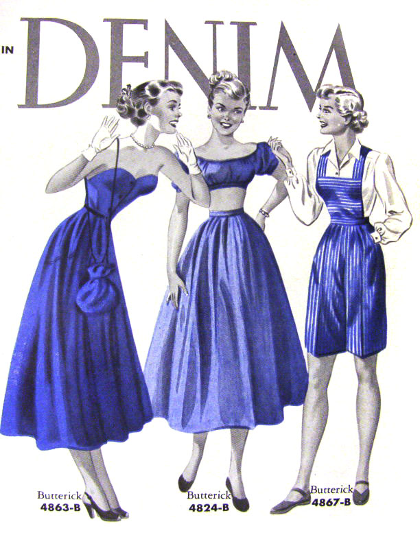 23249653-butterick denim